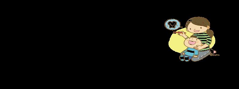 nyuyoji01